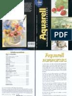 Aquarell_Aufbaukurs