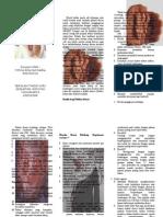 Leaflet Aborsi