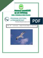 CULTURA ESPIRITUALIDADE Y MISIÓN.pdf