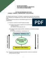 PME2237_-_Experiencia3.pdf