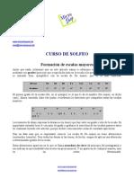 COMPLETO Curso de Solfeo.pdf