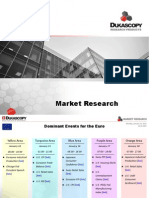 Dukascopy market research.pdf