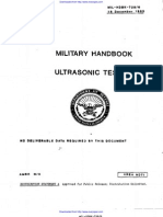 MIL-HDBK-728_6[1].pdf