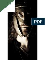 A Cruz e o Crescente - teaser.pdf