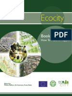 Ecocity - How to make it happen
