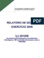 Relatório_Gestão_TCU_2008_2009SPI_MP
