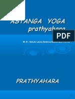 Astanga Yoga II