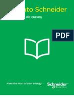 Catalogo Instituto Schneideract