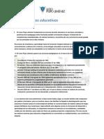 Proyectos educativos.docx