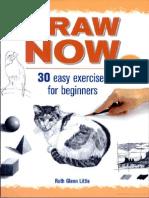1581805950 Draw