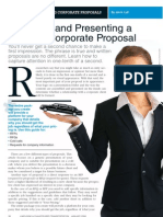 lct0108p38_winningproposal