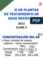 CLASE2_ BIODE-PROCESOS-TTO1 (2)