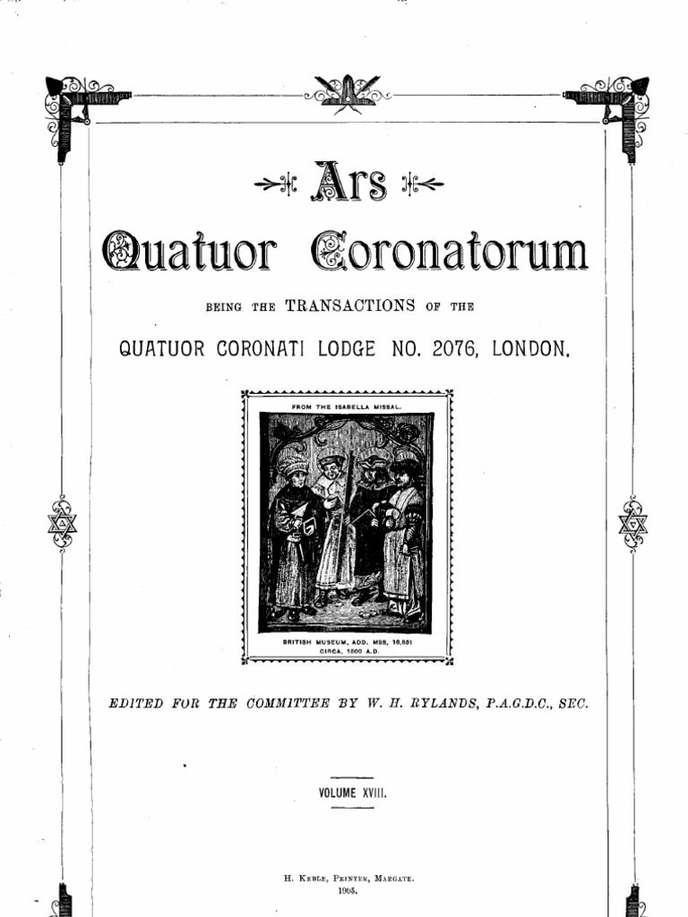 1832 Georgian Dated Print ~ Charles Lennox Duke Of Richmond Signature Facsimile Art