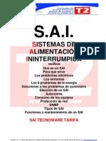 sai-T2