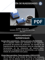 medicinderugosidades-120627172634-phpapp02