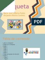 Netiqueta (1).pdf
