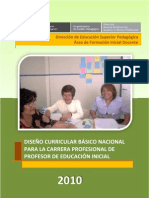 DCBN_Inicial_2010