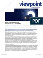 propuestas de mejora iso 9000.pdf