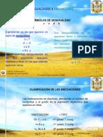 Ma10207 Programa 2011
