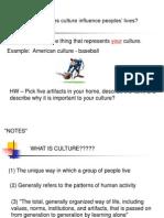 04 Culture