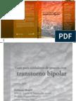 11779 Guia Bipolar 1808