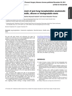 ENDOSCOPIC-MANAGEMENT-STENTS-2011.pdf