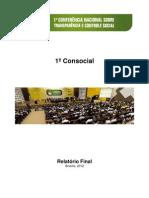 RelatorioFinal_Consocial.pdf