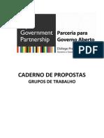 Propostas_OGP.pdf