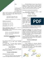 eletricidadeemagnetismo-120308191557-phpapp01