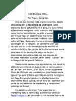 Divagaciones 1.4.13.doc