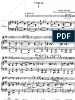 franck-violin-sonata-score.pdf