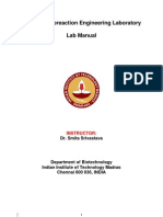 Lab Manual BT3120
