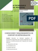 CONFORTE.pptx