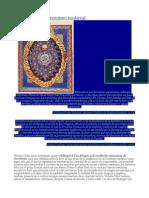 Alquimia en El Cristianismo Medieval