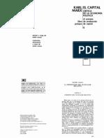 KM Capital Libro1 2