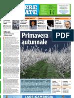 Corriere Cesenate 14-2013