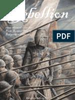 Rebellion v 601