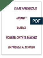QUI_U1_EU_CISE.docx