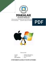 Makalah Sistem Operasi.pdf