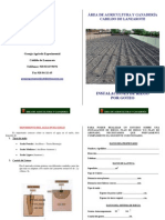 Instalaciones de riego por goteo.pdf