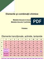 Fierul si diagrama fier-carbon .ppt