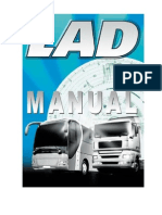 Flc Manual Lad Pt (1)