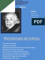 Algebra.pptx