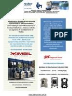 FOLDER HIDROVECTOR jun12.pdf