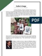 Culto à Carga.pdf