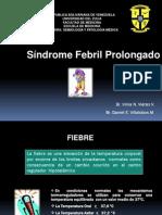 SFP (1)