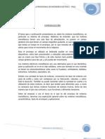 42272427-ARRANQUE-DE-MOTORES-MONOFASICOS-DE-3HP.pdf