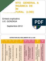 reglamentoloei-ppff-120903114646-phpapp02