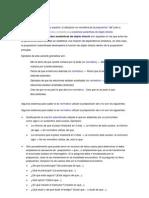 Dequeismo, variedades linguisticas.docx