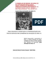 TRABALHO NONATO_A INIC DO GRAU 18_19.docx
